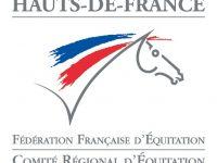 CRE-HAUTS-DE-FRANCE_3C_RVB