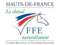 LOGO CRTE-HAUTS-DE-FRANCE_4C_RVB